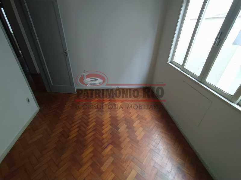 IMG_20201105_153226 - Apartamento 2 quartos à venda Ramos, Rio de Janeiro - R$ 229.000 - PAAP24054 - 9