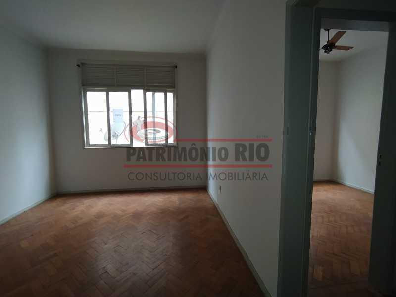 IMG_20201105_153243 - Apartamento 2 quartos à venda Ramos, Rio de Janeiro - R$ 229.000 - PAAP24054 - 10