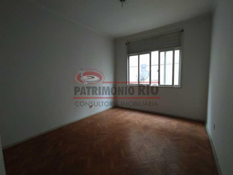 IMG_20201105_153251 - Apartamento 2 quartos à venda Ramos, Rio de Janeiro - R$ 229.000 - PAAP24054 - 12