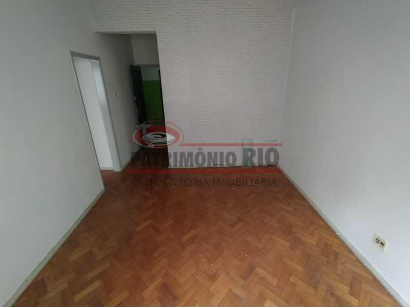 IMG_20201105_153304 - Apartamento 2 quartos à venda Ramos, Rio de Janeiro - R$ 229.000 - PAAP24054 - 13