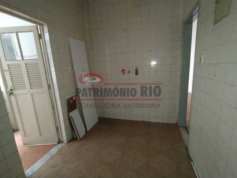 IMG_20201105_153329 - Apartamento 2 quartos à venda Ramos, Rio de Janeiro - R$ 229.000 - PAAP24054 - 15