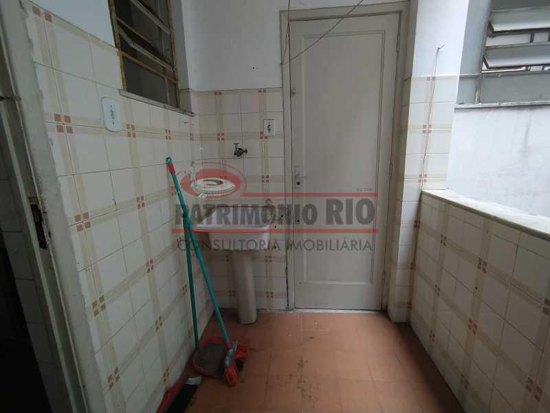 IMG_20201105_153355 - Apartamento 2 quartos à venda Ramos, Rio de Janeiro - R$ 229.000 - PAAP24054 - 18