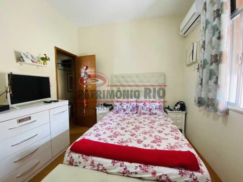 IMG-0538 - Apartamento - 2quartos - vaga - Penha Circular Financia! - PAAP24066 - 10