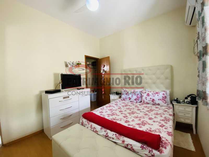IMG-0539 - Apartamento - 2quartos - vaga - Penha Circular Financia! - PAAP24066 - 11