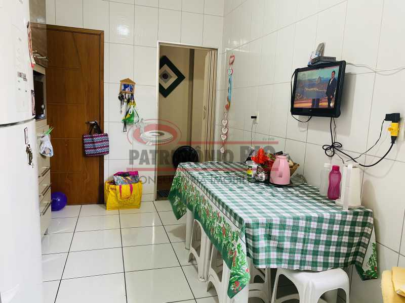 IMG-0550 - Apartamento - 2quartos - vaga - Penha Circular Financia! - PAAP24066 - 26