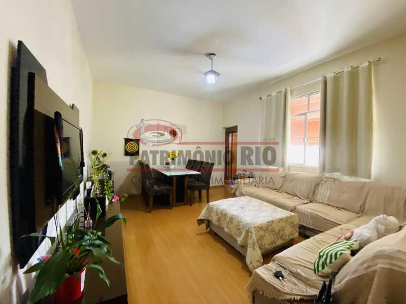 IMG-0551 - Apartamento - 2quartos - vaga - Penha Circular Financia! - PAAP24066 - 8