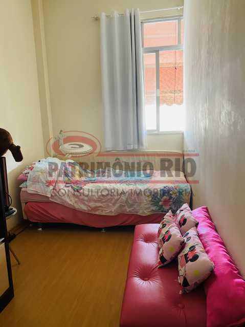 IMG-0562 - Apartamento - 2quartos - vaga - Penha Circular Financia! - PAAP24066 - 16