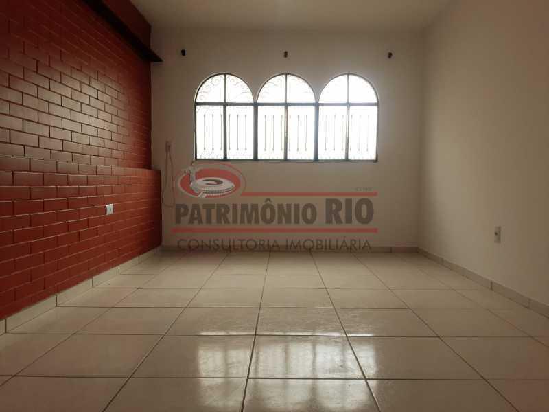 05 - Casa 4 quartos à venda Olaria, Rio de Janeiro - R$ 410.000 - PACA40186 - 6