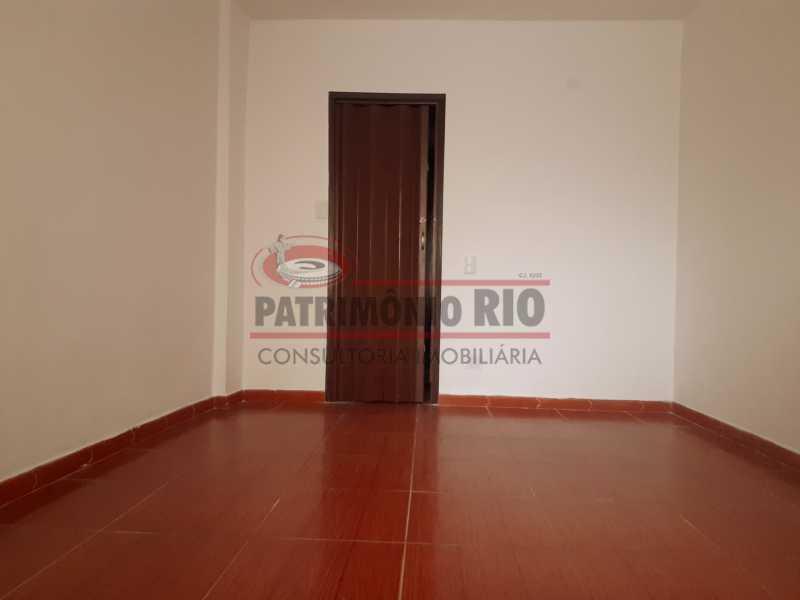 10 - Casa 4 quartos à venda Olaria, Rio de Janeiro - R$ 410.000 - PACA40186 - 11