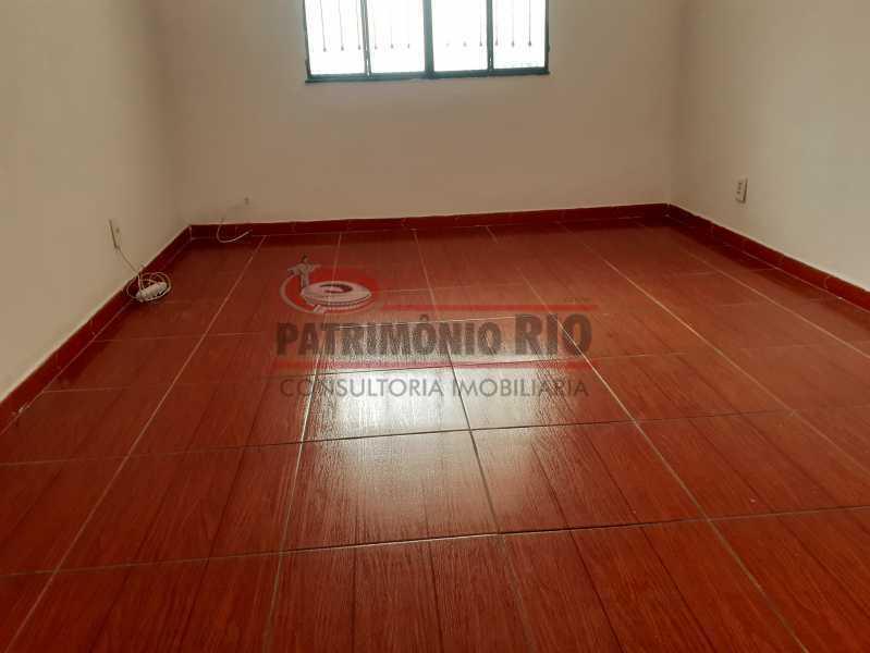 11 - Casa 4 quartos à venda Olaria, Rio de Janeiro - R$ 410.000 - PACA40186 - 12