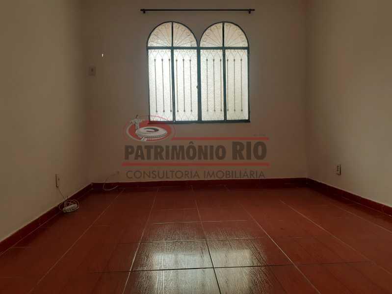 13 - Casa 4 quartos à venda Olaria, Rio de Janeiro - R$ 410.000 - PACA40186 - 14