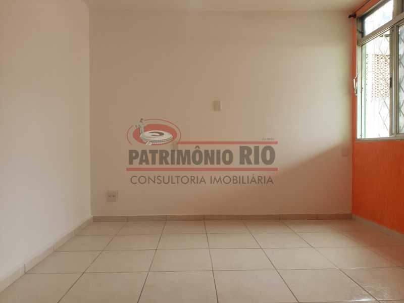14 - Casa 4 quartos à venda Olaria, Rio de Janeiro - R$ 410.000 - PACA40186 - 15
