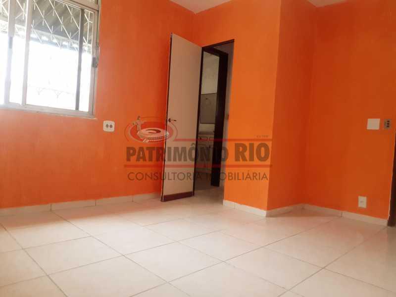 16 - Casa 4 quartos à venda Olaria, Rio de Janeiro - R$ 410.000 - PACA40186 - 17