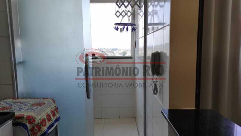 704046467601473 - Próximo ao Upa de Rocha Miranda - PAAP24069 - 6