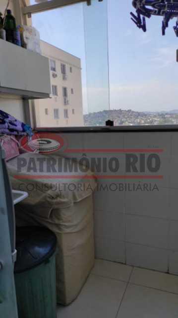 701016821124225 - Próximo ao Upa de Rocha Miranda - PAAP24069 - 7