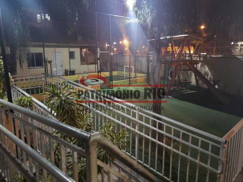 9952_G1599933408 - Próximo ao Upa de Rocha Miranda - PAAP24069 - 13