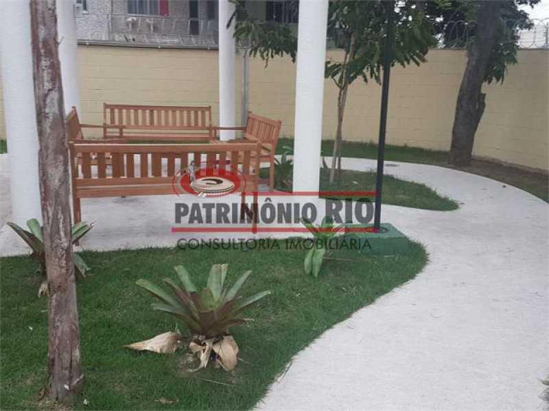 9952_G1599933411 - Próximo ao Upa de Rocha Miranda - PAAP24069 - 15