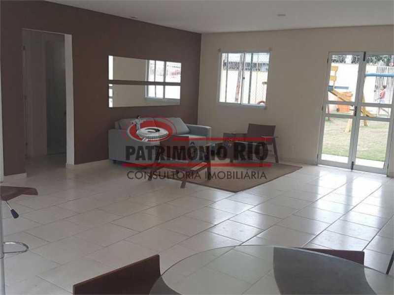 9952_G1599933412 - Próximo ao Upa de Rocha Miranda - PAAP24069 - 16