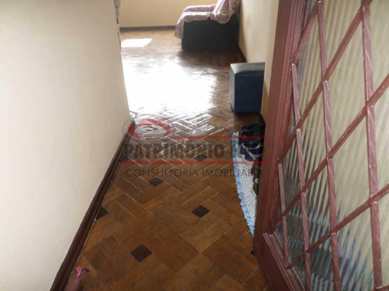 WhatsApp Image 2020-11-15 at 1 - Apartamento 2quartos Cascadura - PAAP24072 - 3
