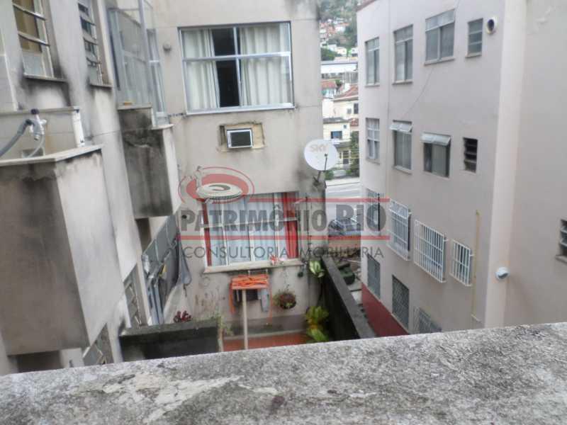 WhatsApp Image 2020-11-15 at 1 - Apartamento 2quartos Cascadura - PAAP24072 - 5