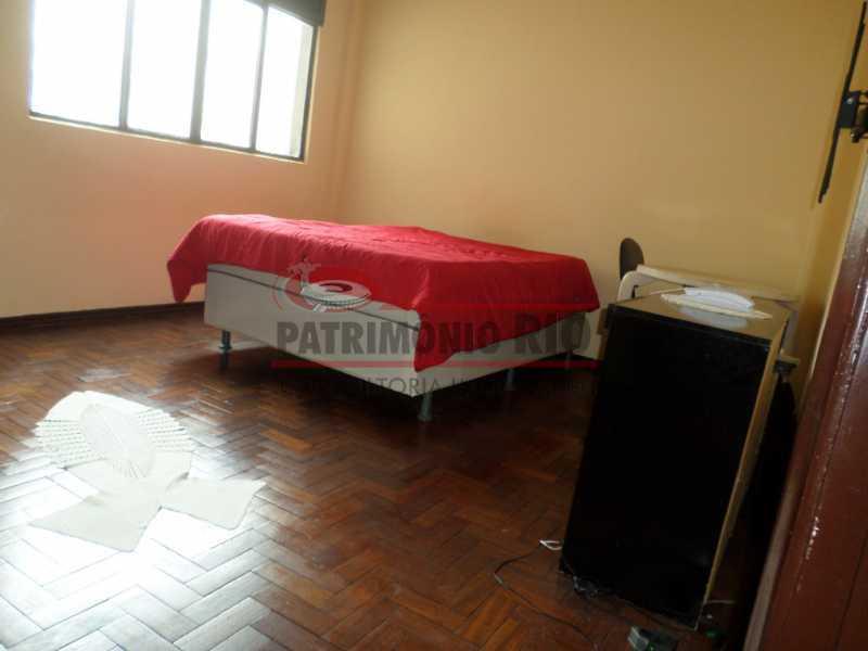 WhatsApp Image 2020-11-15 at 1 - Apartamento 2quartos Cascadura - PAAP24072 - 6