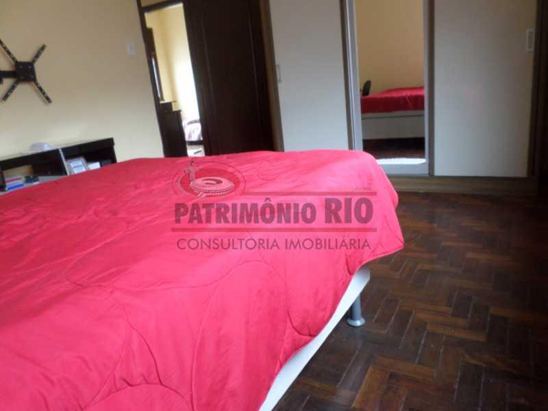 WhatsApp Image 2020-11-15 at 1 - Apartamento 2quartos Cascadura - PAAP24072 - 7