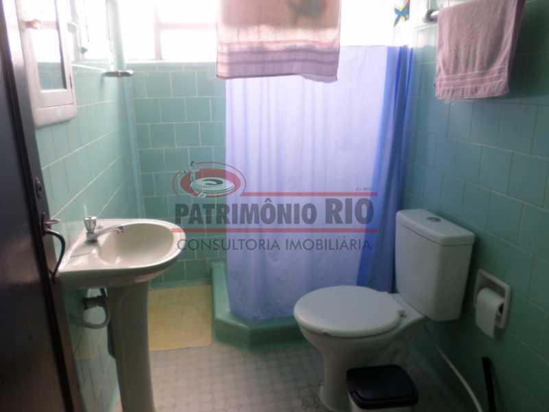 WhatsApp Image 2020-11-15 at 1 - Apartamento 2quartos Cascadura - PAAP24072 - 8