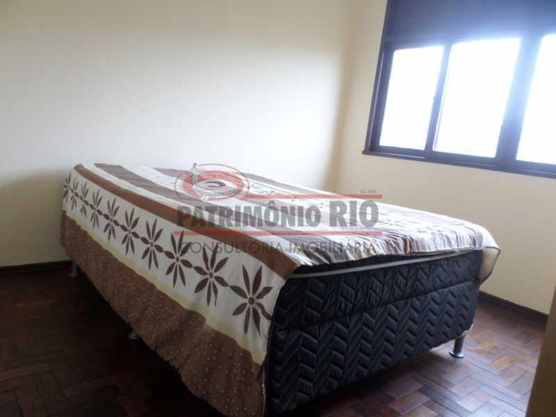 WhatsApp Image 2020-11-15 at 1 - Apartamento 2quartos Cascadura - PAAP24072 - 9