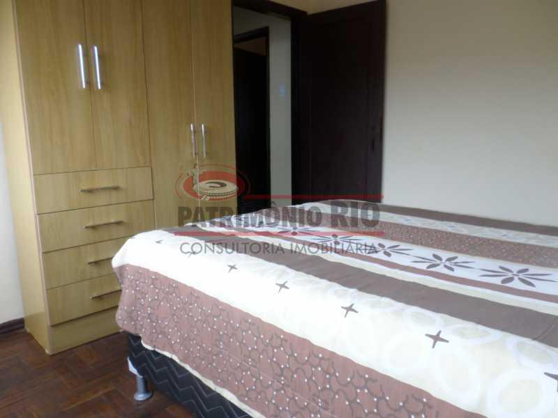WhatsApp Image 2020-11-15 at 1 - Apartamento 2quartos Cascadura - PAAP24072 - 10