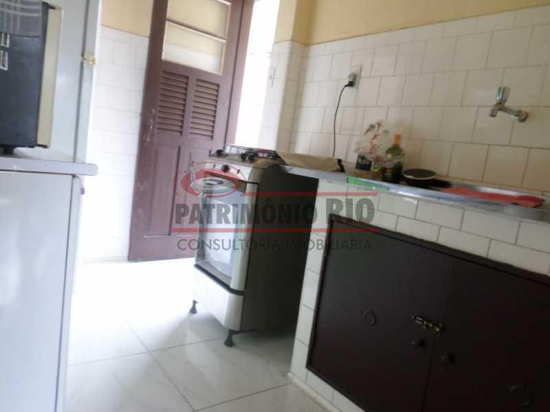 WhatsApp Image 2020-11-15 at 1 - Apartamento 2quartos Cascadura - PAAP24072 - 12