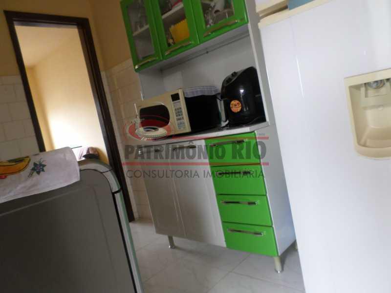 WhatsApp Image 2020-11-15 at 1 - Apartamento 2quartos Cascadura - PAAP24072 - 13