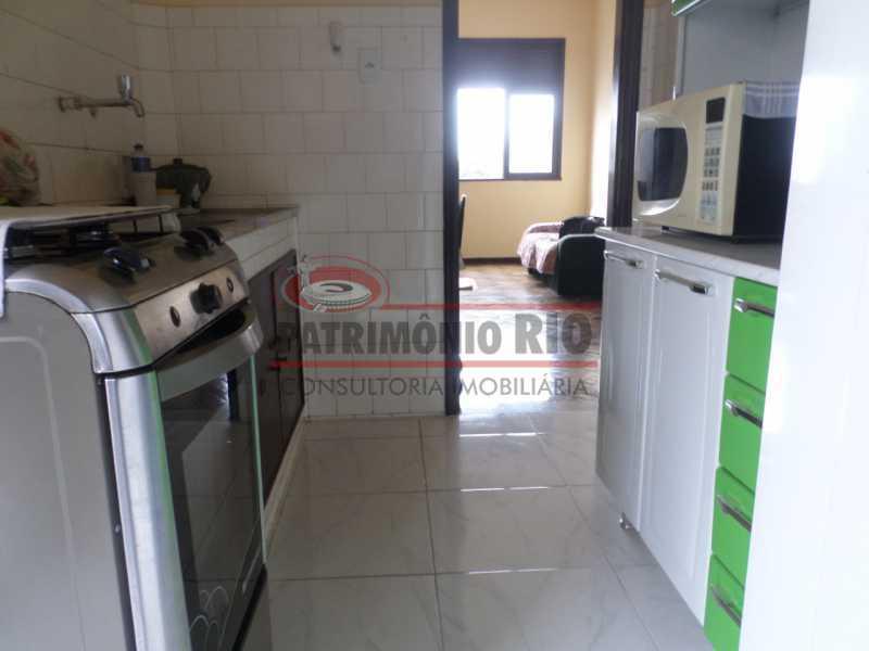 WhatsApp Image 2020-11-15 at 1 - Apartamento 2quartos Cascadura - PAAP24072 - 16