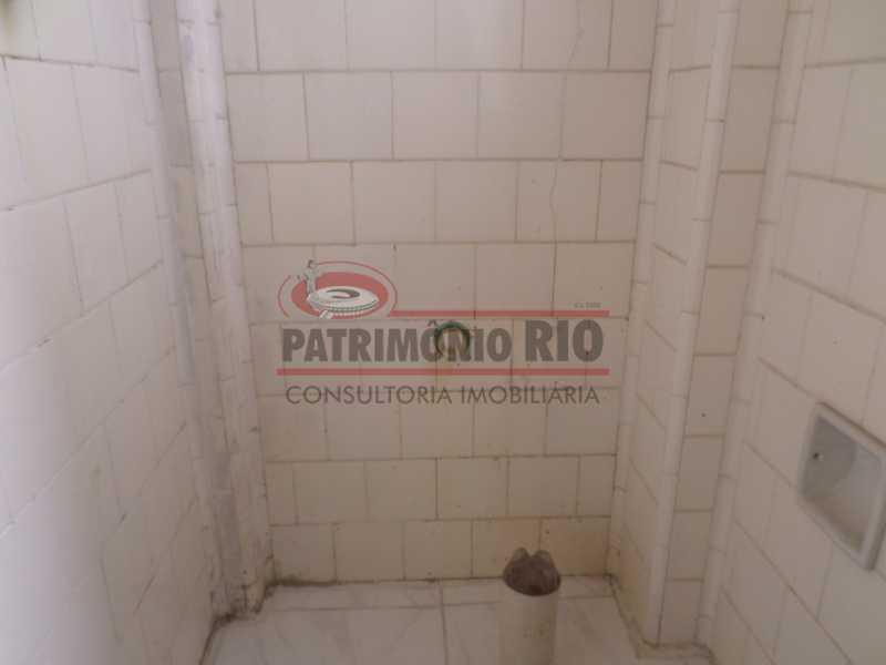 WhatsApp Image 2020-11-15 at 1 - Apartamento 2quartos Cascadura - PAAP24072 - 17