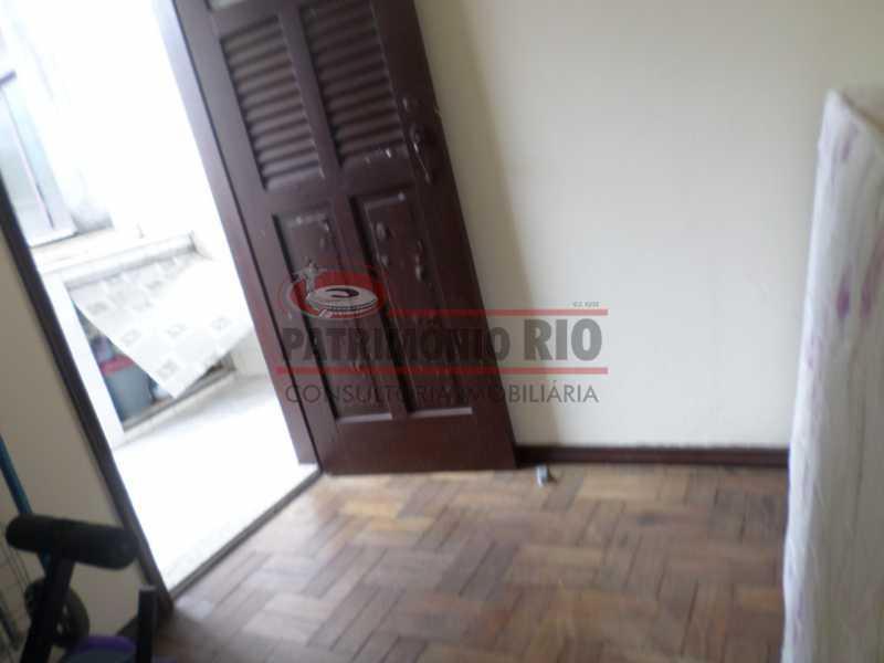 WhatsApp Image 2020-11-15 at 1 - Apartamento 2quartos Cascadura - PAAP24072 - 19
