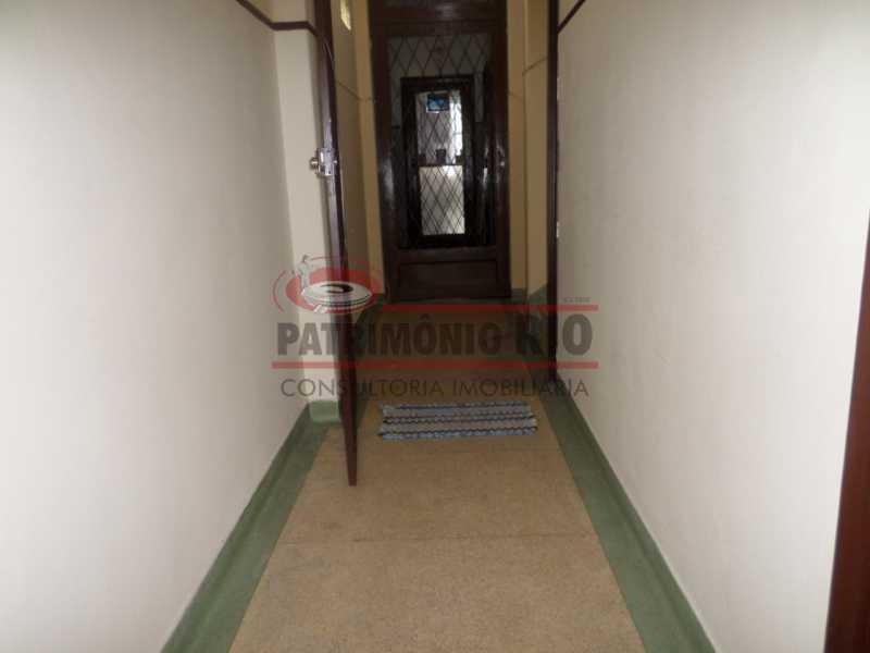 WhatsApp Image 2020-11-15 at 1 - Apartamento 2quartos Cascadura - PAAP24072 - 20