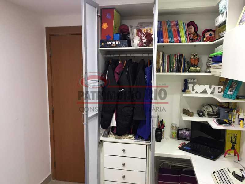 IMG-20201117-WA0045 - Lindo Apartamento Aceitando Financiamento - PAAP24073 - 6