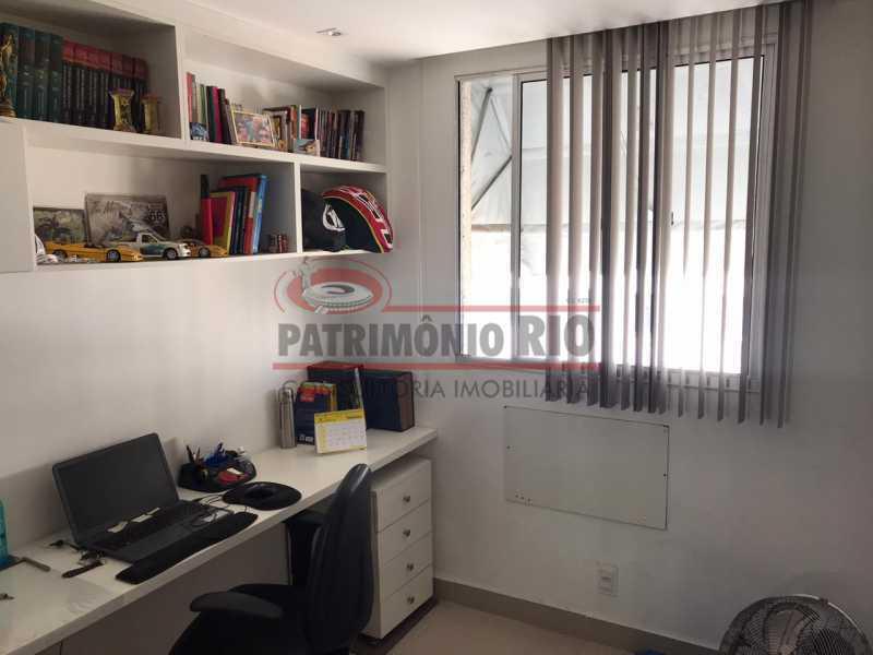 IMG-20201117-WA0049 - Lindo Apartamento Aceitando Financiamento - PAAP24073 - 8