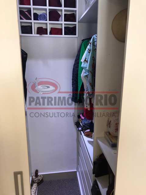 IMG-20201117-WA0058 - Lindo Apartamento Aceitando Financiamento - PAAP24073 - 14