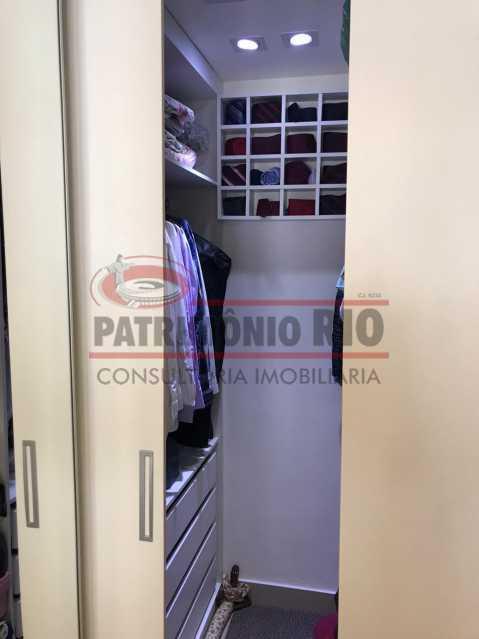 IMG-20201117-WA0059 - Lindo Apartamento Aceitando Financiamento - PAAP24073 - 15