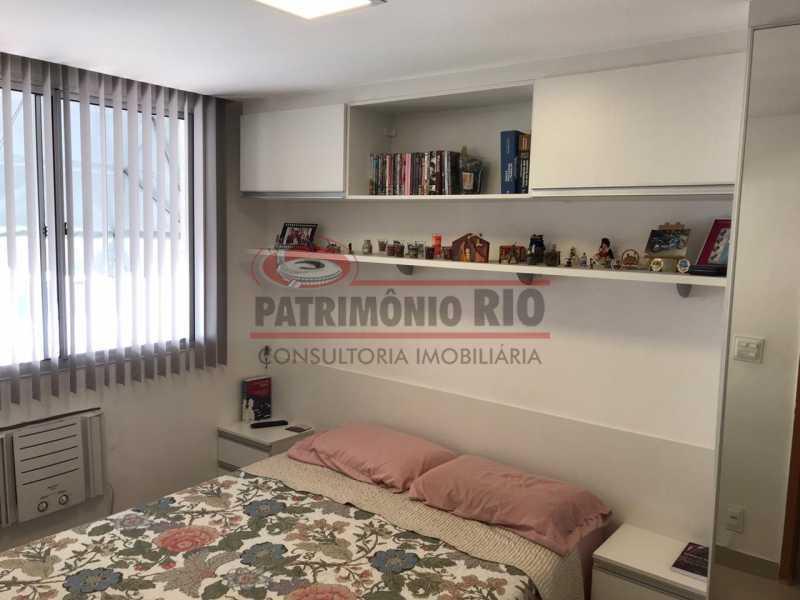 IMG-20201117-WA0062 - Lindo Apartamento Aceitando Financiamento - PAAP24073 - 18