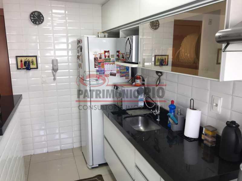 IMG-20201117-WA0063 - Lindo Apartamento Aceitando Financiamento - PAAP24073 - 19