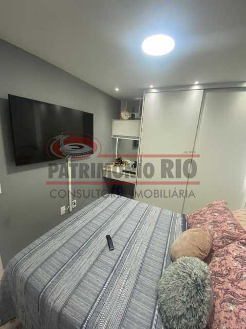 5cf79e37-c002-43be-abd9-d7d194 - Excelente Apartamento reformado - PAAP24080 - 10