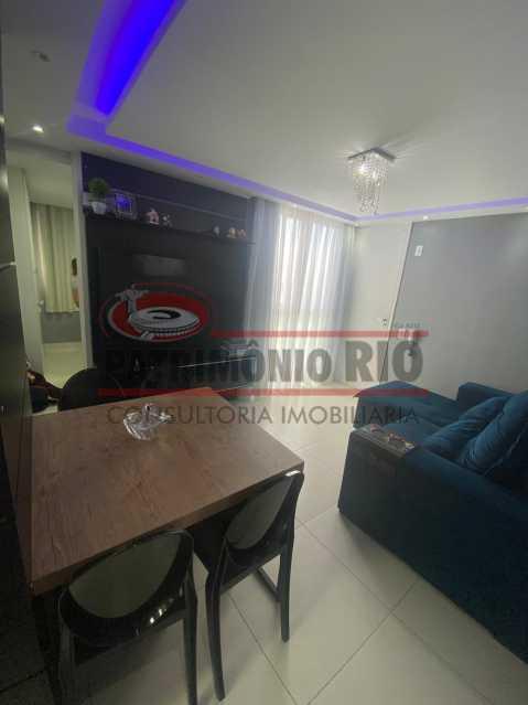 6e2de11c-7b06-471a-bccd-6a6572 - Excelente Apartamento reformado - PAAP24080 - 7