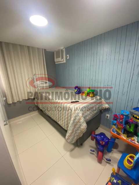 6e3d8e1f-dda8-4c10-a87c-eb30f5 - Excelente Apartamento reformado - PAAP24080 - 12