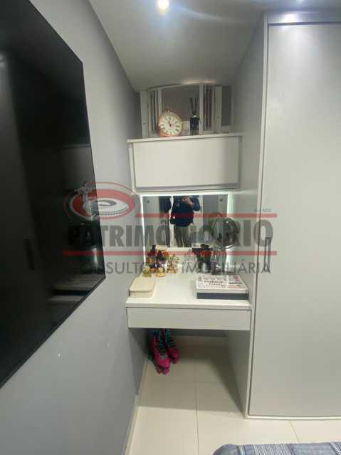 7cf4cc79-46b1-440d-abe7-b766a8 - Excelente Apartamento reformado - PAAP24080 - 11