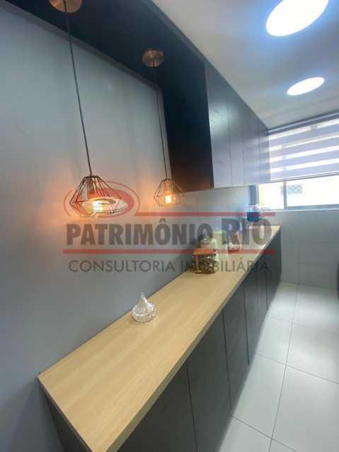 783b9ea2-ef72-4ac6-8f23-d68be9 - Excelente Apartamento reformado - PAAP24080 - 1