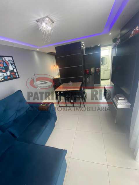 a9c40da7-0efd-4f97-ae60-26b2aa - Excelente Apartamento reformado - PAAP24080 - 6