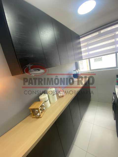 c1d1aded-e5fd-4e7e-a962-07f32b - Excelente Apartamento reformado - PAAP24080 - 4