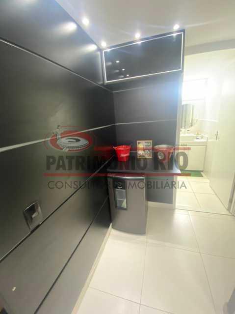 ca1c5897-0c61-4097-8abb-f7f5f3 - Excelente Apartamento reformado - PAAP24080 - 16