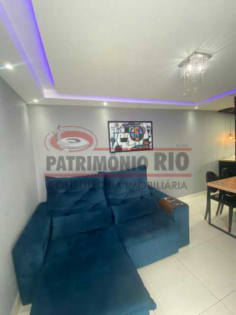 e2e2d89c-48d9-4985-b8e6-9dba4c - Excelente Apartamento reformado - PAAP24080 - 8